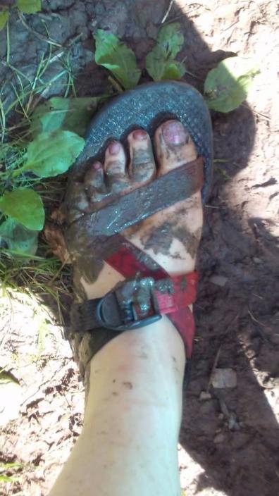 trailmuddyfoot.jpg